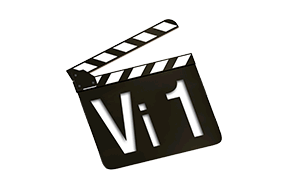 Introduction to Video Production Course