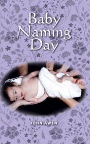 baby-naming-day