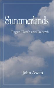 Summerlands by John Awen