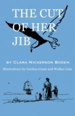 Cover Cut of Her Jib