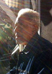 Frank Ratliff, storyteller