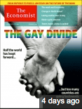 Economist-publishing