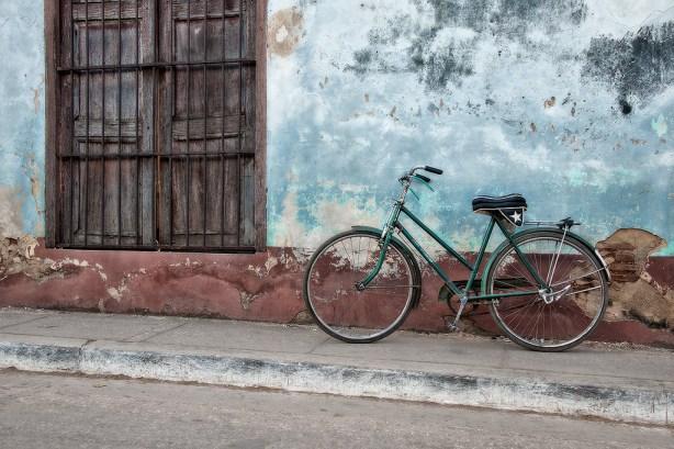 Cuba_2013Jan08_1460TBWblend