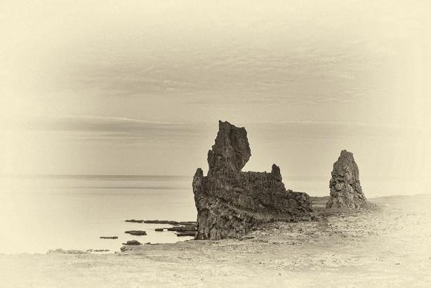 Iceland_20130704_1538