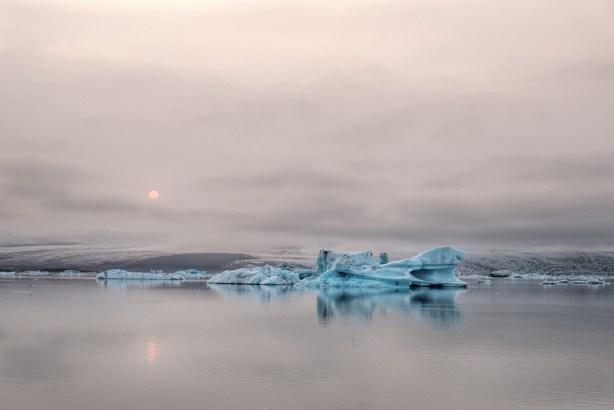 Iceland_20130709_0142v2