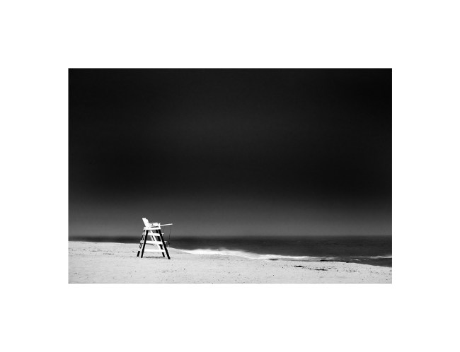 _DSF0134-Editmatted