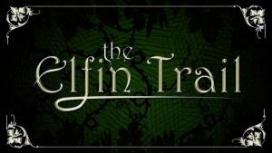 The Elfin Trail Fantasy Themed Constantia Audio Walking Tour