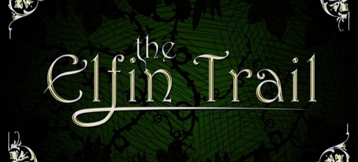 The Elfin Trail