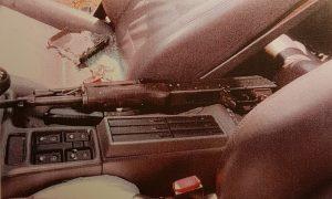 shotgun-car-music-podcast