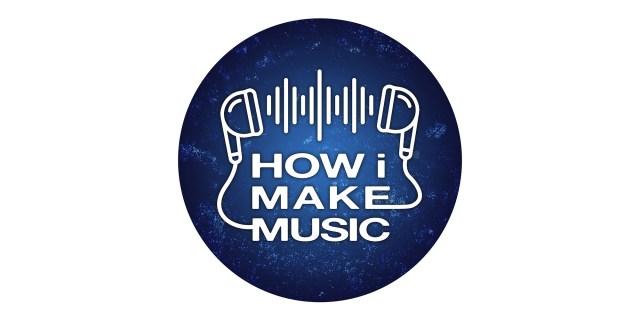The best music in audio drama today – John Bartmann Music