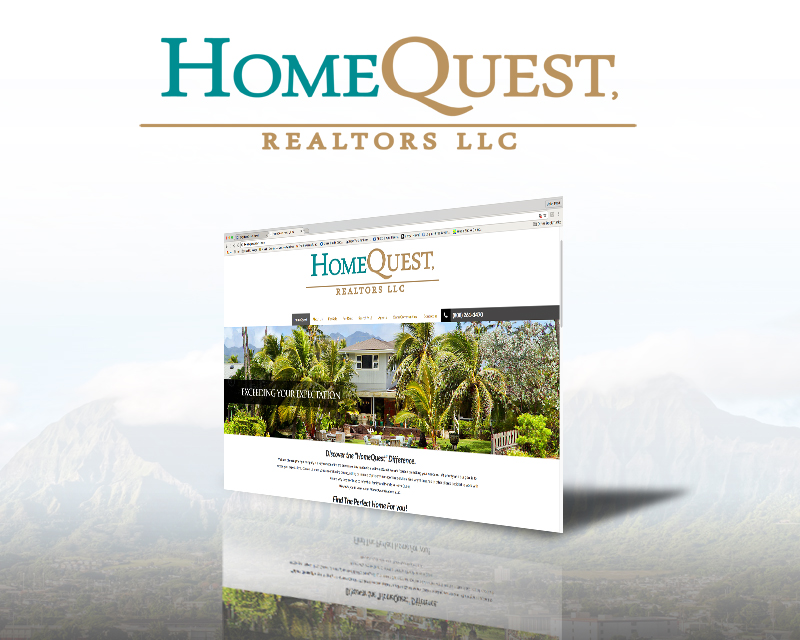 HomeQuest Hawaii