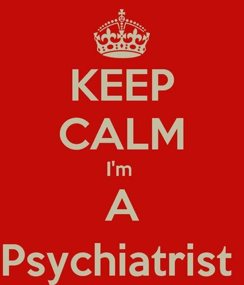 keep-calm-i-m-a-psychiatris