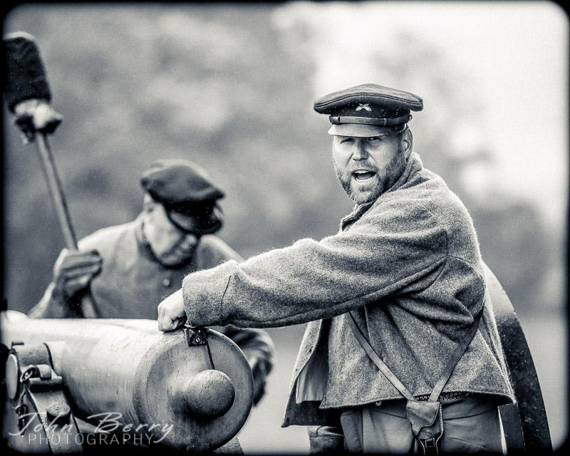September/21/13:   Battle of Jacks Shop Sesquicentennial