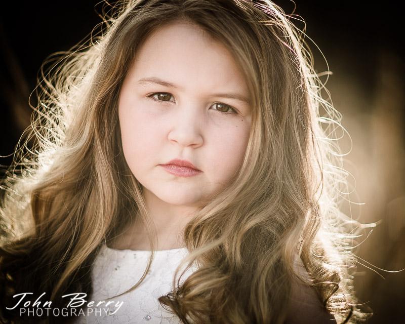 March 11, 2014.   Taylor Clark Portraits