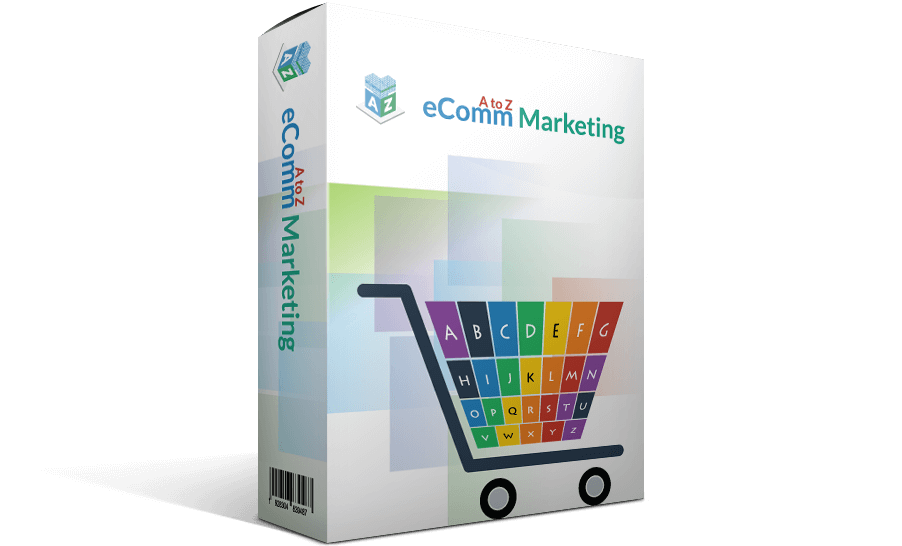 Discover How You Can Turn Your Passion into a Profitable eCommerce Business