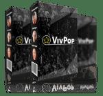 VivPop