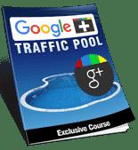GooglePlusTraffic_mrr-1.png?resize=155%2C169&ssl=1