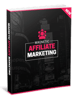 MagneticAffMarketing_rr.png?zoom=0.8999999761581421&resize=191%2C191&ssl=1