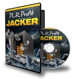 PLRProfitJacker_mrr.jpg?resize=155%2C164&ssl=1