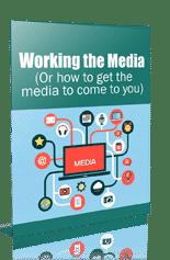 WorkingTheMedia_plr.png?resize=155%2C237&ssl=1