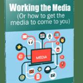 WorkingTheMedia_plr.png?resize=168%2C168&ssl=1