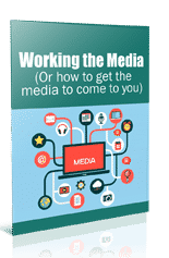 WorkingTheMedia_plr.png?zoom=0.8999999761581421&resize=166%2C166&ssl=1