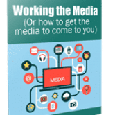 WorkingTheMedia_plr.png?zoom=0.8999999761581421&resize=166%2C166&ssl=1