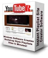 YouTubeRPlaylistCreator_rr.jpg?resize=155%2C187&ssl=1