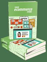 YoureCommerceStore_mrr.png?resize=155%2C205&ssl=1