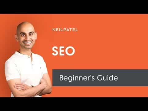 Seo secrets BY  Neil is The Master on Seo