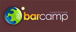 Barcamp Vancouver