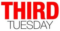 Third Tuesday