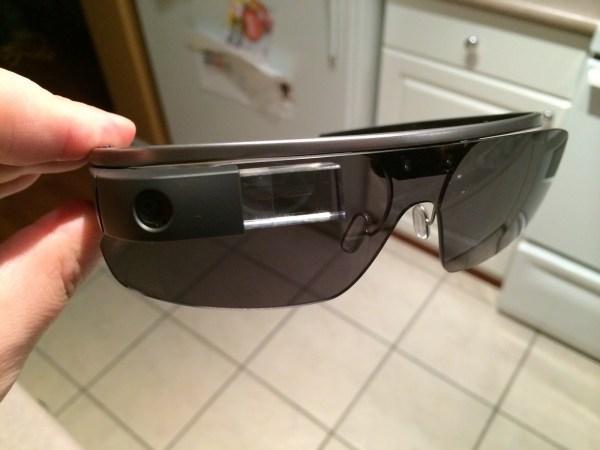 glass-shades2