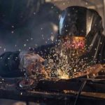 Can I Pursue an Atlanta Workers' Compensation Claim If Nobody Witnessed My Accident?