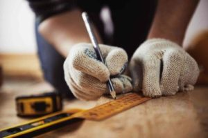 Workers' Compensation Appeal Lawyer in Douglasville, Georgia
