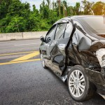 What to Do When Your Car Insurance Claim is Denied