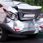 How is Fault Determined in a Multi-Car Accident in Atlanta?