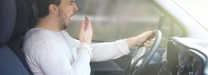 The importance of taking steps to prevent drowsy driving car accidents