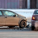 What if Your Car Accident Was Caused by a Car Defect?