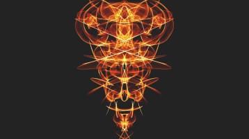 born-of-fusion
