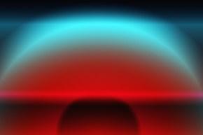 Hidden Wavelength