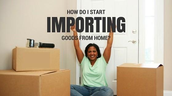 how-do-i-import-goods-nigeria