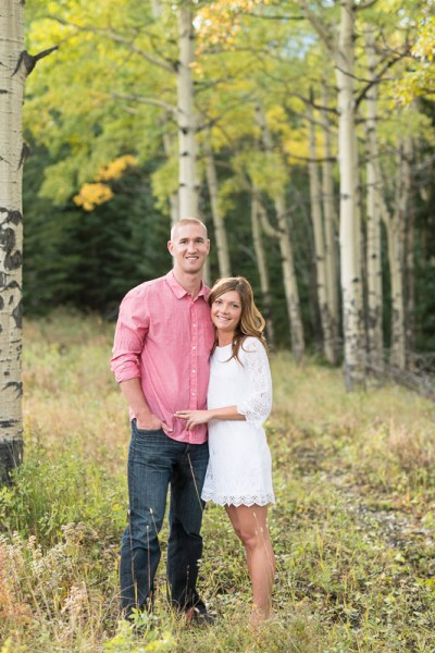 Erica and Tim - Denver Engagment Photos-008