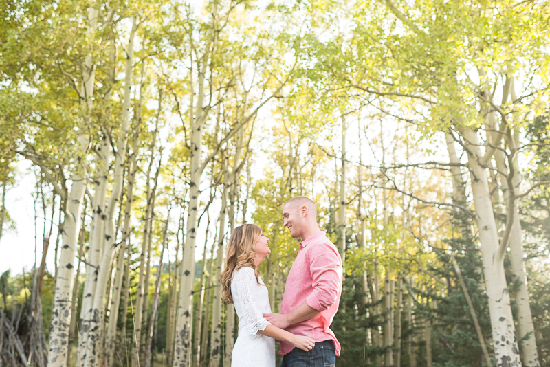 Erica and Tim - Denver Engagment Photos-009