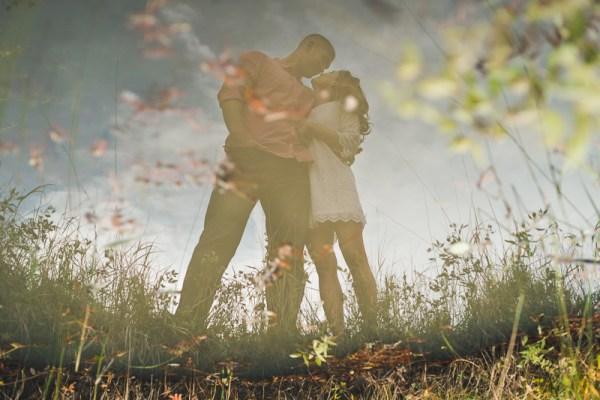 Erica and Tim - Denver Engagment Photos-011