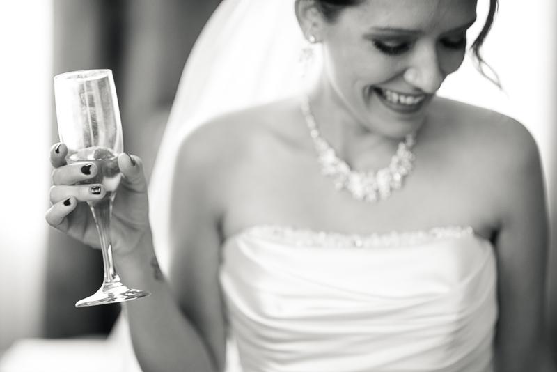 Kelly and Tom - Denver Wedding Photography-005