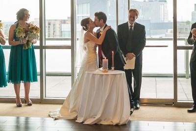 Kelly and Tom - Denver Wedding Photography-013