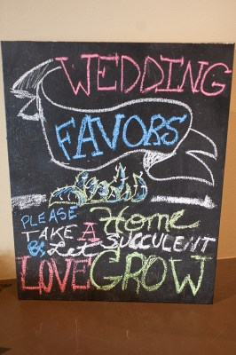 Kelly and Tom - Denver Wedding Photography-032
