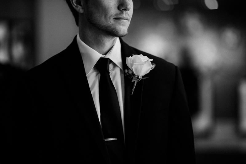 Best of 2013 Denver Weddings-012