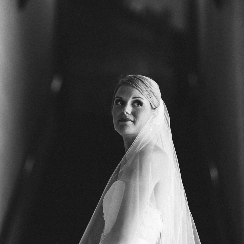 Best of 2013 Denver Weddings-014